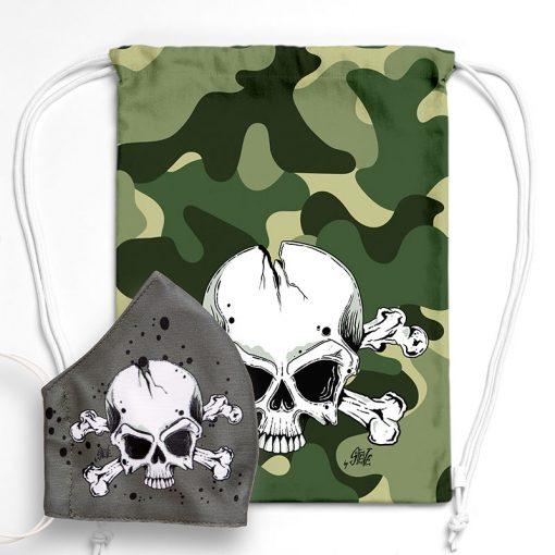 MNSBAG-001-Gym-Bag-Maske-Set-Camouflage