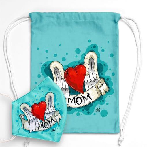MNSBAG-008-Gym-Bag-Maske-Set-Mom