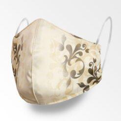 MNS01-091-Mund-Nasen-Schutz-Maske-Victorian-Nature-1