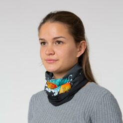 TUB01-006-Schlauchschal-Tube-Loop-Bandana-Koi-Simple-4