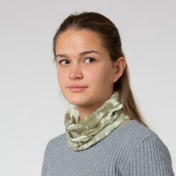 TUB01-007-Schlauchschal-Tube-Loop-Bandana-Late-Autumn-4