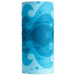 TUB01-013-Schlauchschal-Tube-Loop-Bandana-New-Waves-2