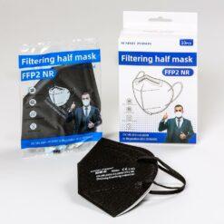 FFP2-KN95-Schutzmaske-Atemschutzmaske-Maske-Set-Verpackung