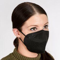 FFP2-KN95-Schutzmaske-Atemschutzmaske-Maske-schwarz02