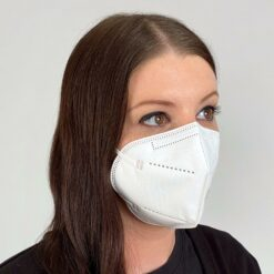 FFP2-KN95-Schutzmaske-Atemschutzmaske-Maske-weiss02
