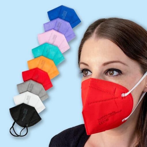 header-urban-style-ffps-masken-alle_Farben_quadrat